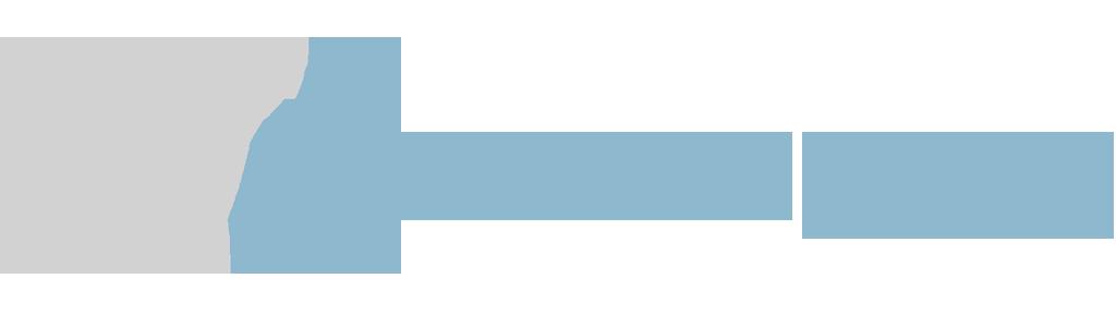 Health Amplifier