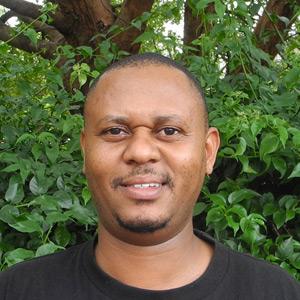 Abraham Lyimo