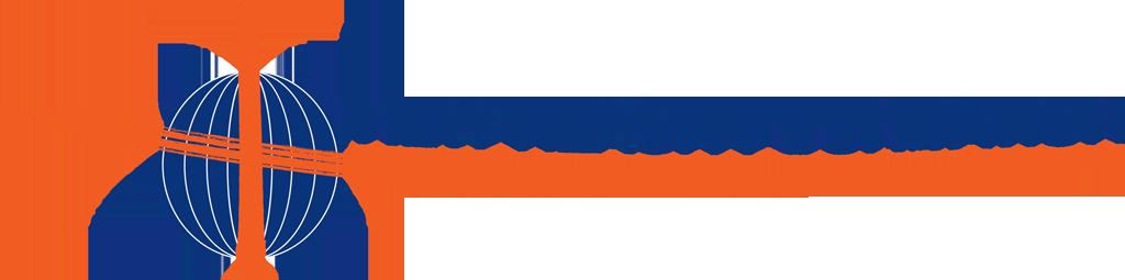 New Reach