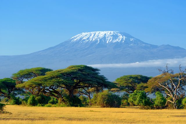 How Much to Tip? Tipping on Kilimanjaro